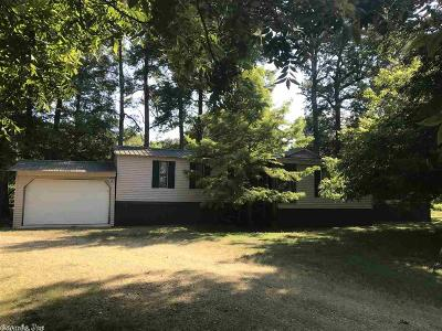 Corning Single Family Home For Sale: 1026 Hwy 62