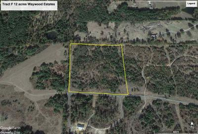 Bismarck Residential Lots & Land For Sale: 454 Sandra Lane