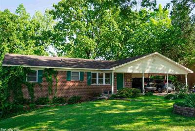 Single Family Home Price Change: 205 Kingsrow Drive
