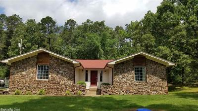 Roland Single Family Home For Sale: 20904 Highway 300