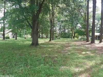 Residential Lots & Land For Sale: 2909 Riverbend Road