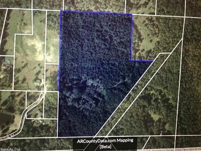 Bryant, Alexander Residential Lots & Land For Sale: 14121 N Polk