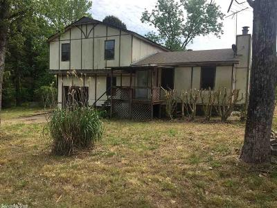 Grant County Single Family Home For Sale: 1320 Hopper Road