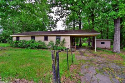 Single Family Home New Listing: 41 Sunset Loop