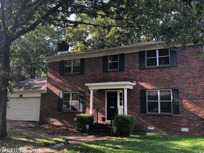 Single Family Home New Listing: 3 Colony Road