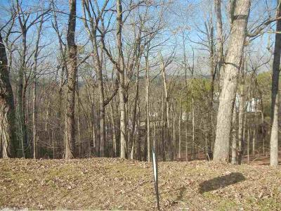 Residential Lots & Land For Sale: 1508 Hillsborough Lane