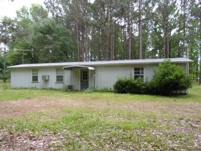 Cleveland County Single Family Home For Sale: 3700 Hwy 167 N
