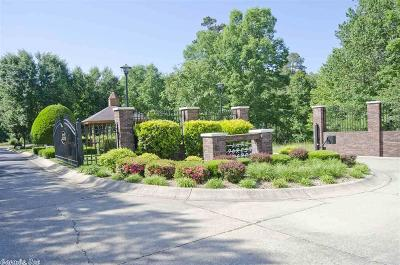 Residential Lots & Land For Sale: 112 Lake Forest Shores