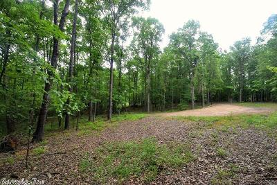 Polk County Residential Lots & Land For Sale: Polk 414