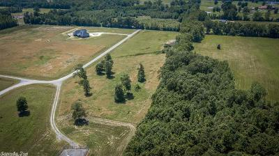 Cabot Residential Lots & Land New Listing: 02 Patriot