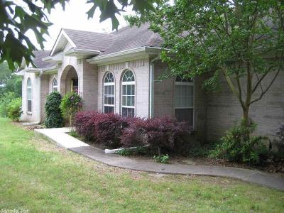 Polk County Single Family Home New Listing: 123 Polk 95