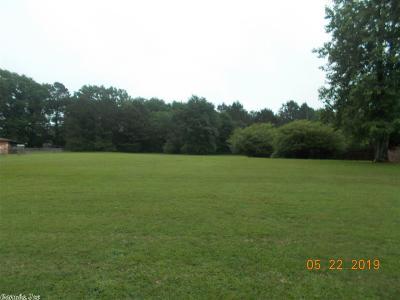 Bryant Residential Lots & Land For Sale: 8512 N Hwy 5