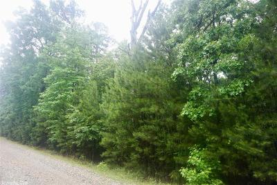 Grant County, Saline County Residential Lots & Land New Listing: Grant 167045
