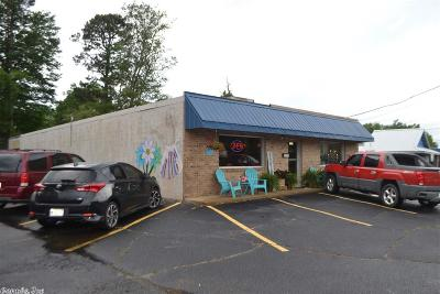 Malvern Commercial For Sale: 1135 E Page