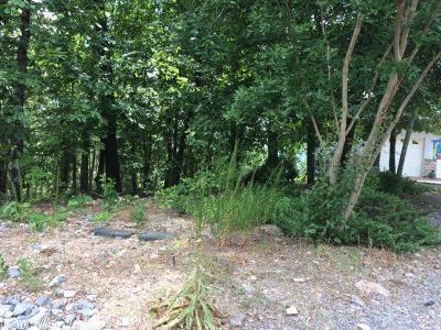 Hot Springs Village AR Residential Lots & Land New Listing: $39,900