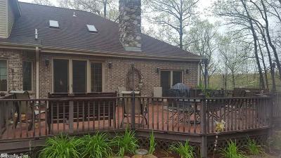 Single Family Home New Listing: 910 Nelsonville Road