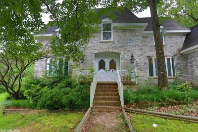 Single Family Home New Listing: 502 E Lee Avenue