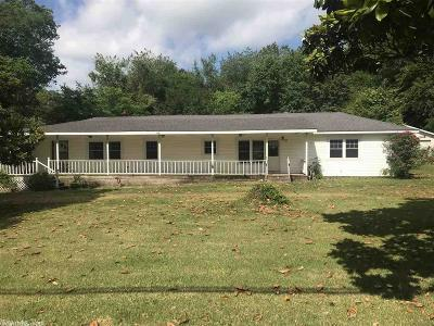 Pike County Single Family Home For Sale: 1811 N 1st St