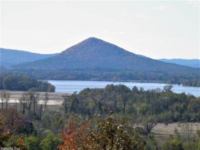 North Little Rock Residential Lots & Land For Sale: 14025 Mountain River Drive
