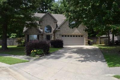 Featured Listings Mcclure Real Estate 501 332 2777 Malvern Ar