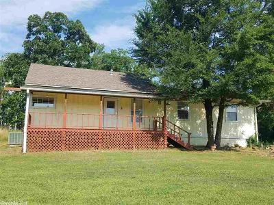 Polk County Single Family Home For Sale: 118 Rushing Lane