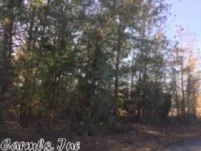 Cabot Residential Lots & Land For Sale: 6130 Ar Hwy 89 S #6275 AR
