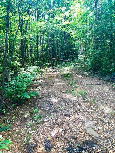 Grant County, Saline County Residential Lots & Land For Sale: 40.37 Acres Oak St