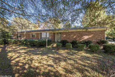 Cabot Single Family Home For Sale: 1319 S Pine
