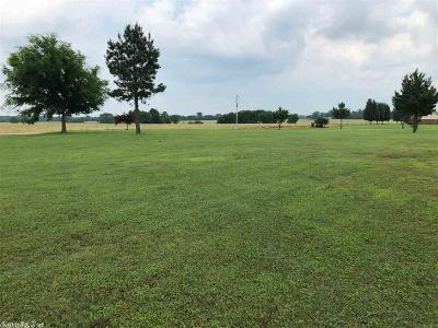 Howard County Residential Lots & Land For Sale: Staggs Drive