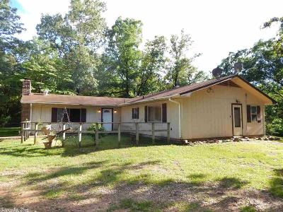Sevier County Single Family Home For Sale: 295 Rolling Fork Drive
