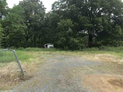 Pine Bluff Residential Lots & Land For Sale: 5907 Cheatham Street