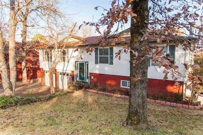 Sherwood Single Family Home For Sale: 322 E Lee Avenue