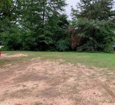Cass County Residential Lots & Land For Sale: Armstrong