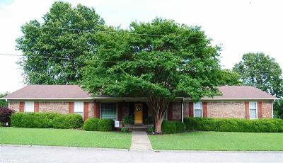 Paragould AR Single Family Home New Listing: $219,900