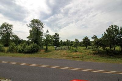 Residential Lots & Land New Listing: 5992 Amity Rd.