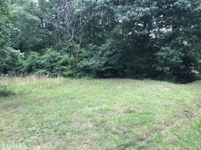 Polk County Residential Lots & Land New Listing: 917 Warner