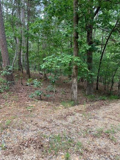 Residential Lots & Land New Listing: Dozier Hollow Road