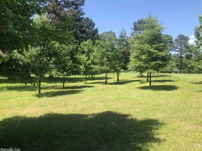 Garland County Residential Lots & Land New Listing: Pico Circle