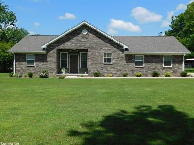 Polk County Single Family Home For Sale: 905 Texas Street