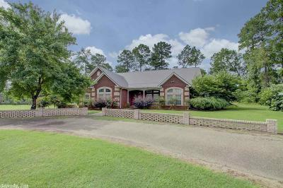 Miller County Single Family Home For Sale: 409 Dundee Rd