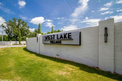 Benton AR Residential Lots & Land New Listing: $74,900
