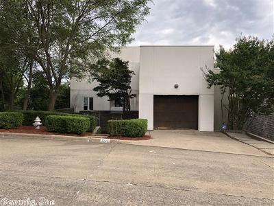 Single Family Home For Sale: 3220 Edgerstoune Lane