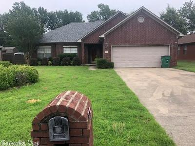 Single Family Home For Sale: 14 Hillsboro