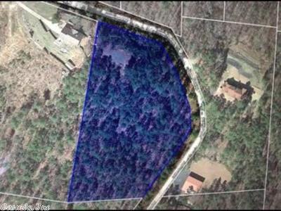 Residential Lots & Land For Sale: #12 Golden Pond