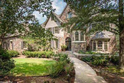 Single Family Home For Sale: 2 Carmel Lane