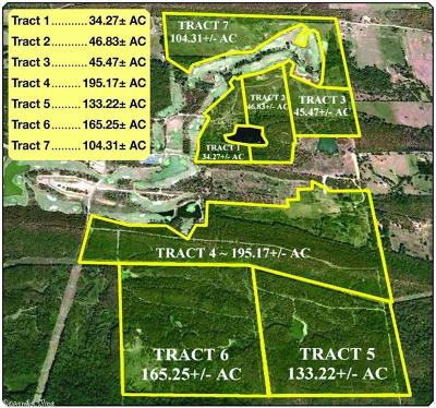 Cabot Residential Lots & Land For Sale: Greystone Blvd