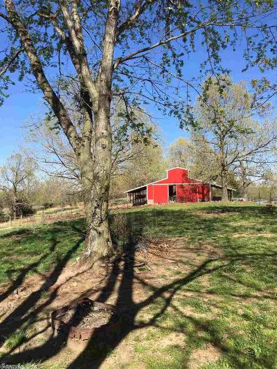 Farm & Ranch For Sale: 1084 Deep Wood Trail