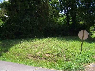 Morrilton Residential Lots & Land For Sale: 401 S Ola Street