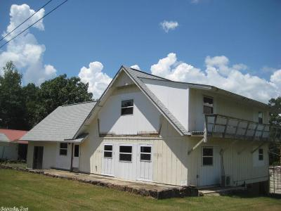 Single Family Home For Sale: 217 Greenwood
