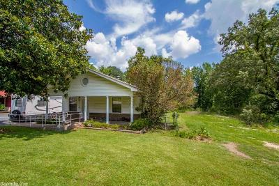Single Family Home New Listing: 4216 & 4214 Edison Avenue